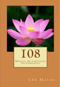 Baixar 108 Exercícios para um Caminho Transpessoal pdf, epub, eBook