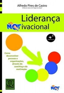 Baixar Liderança Motivacional pdf, epub, eBook