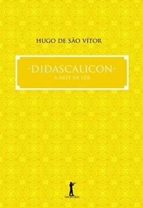 Baixar Didascalicon pdf, epub, eBook