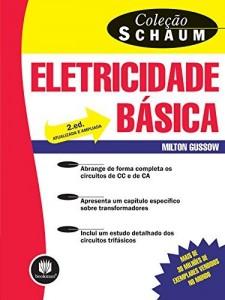 Baixar Eletricidade Básica (Coleção Schaum) pdf, epub, ebook