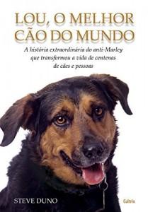 Baixar Lou, O Melhor Cão do Mundo pdf, epub, ebook