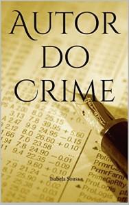Baixar Autor do Crime (Casos Encerrados Livro 1) pdf, epub, eBook