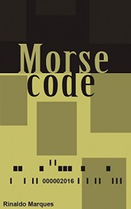 Baixar Morse code pdf, epub, ebook