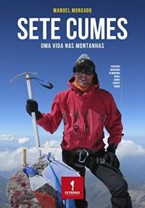 Baixar SETE CUMES: Uma vida nas montanhas pdf, epub, eBook