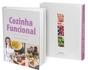 Baixar Cozinha Funcional pdf, epub, ebook