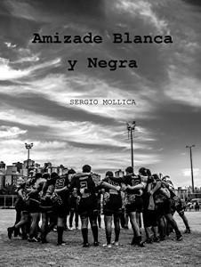 Baixar Amizade Blanca y Negra pdf, epub, ebook