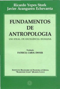 Baixar Fundamentos de Antropologia – Completo (ebook) pdf, epub, eBook