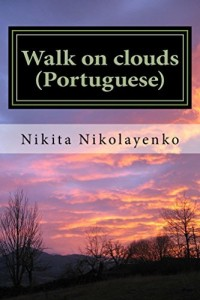 Baixar Walk on clouds (Portuguese) pdf, epub, eBook