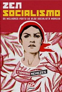 Baixar Zen Socialismo pdf, epub, ebook