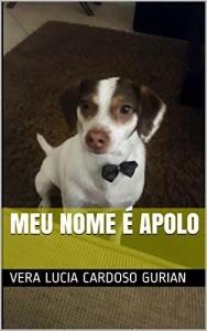 Baixar Meu nome é Apolo pdf, epub, eBook