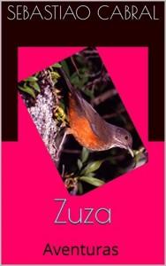 Baixar Zuza: Aventuras pdf, epub, eBook