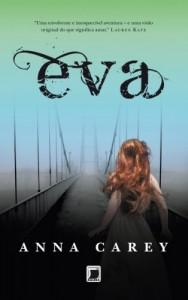 Baixar Eva – Eva – vol. 1 pdf, epub, eBook