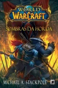 Baixar Sombras da Horda – World of Warcraft – vol. 12 pdf, epub, eBook