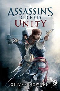 Baixar Unity – Assassin´s Creed – vol. 7 pdf, epub, eBook