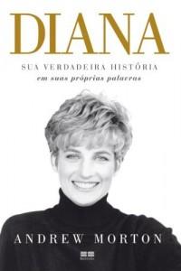 Baixar Diana: Sua verdadeira história em suas próprias palavras pdf, epub, ebook