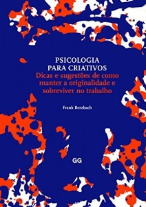 Baixar Psicologia para criativos pdf, epub, eBook