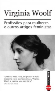 Baixar Profissões para mulheres pdf, epub, eBook