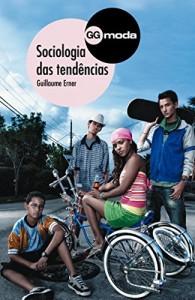 Baixar Sociologia das tendências pdf, epub, eBook