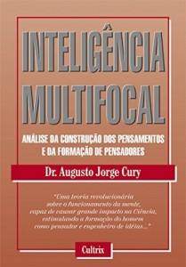Baixar Inteligência Multifocal pdf, epub, eBook