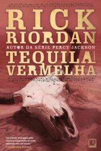 Baixar Tequila vermelha – Tres Navarre – vol. 1 pdf, epub, ebook