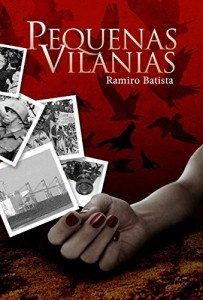 Baixar Pequenas Vilanias pdf, epub, eBook