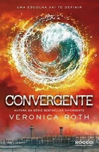 Baixar Convergente (Divergente Livro 3) pdf, epub, eBook