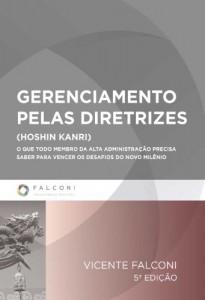 Baixar Gerenciamento Pelas Diretrizes pdf, epub, eBook