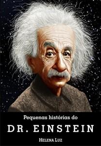 Baixar Pequenas histórias do Dr. Einstein pdf, epub, ebook
