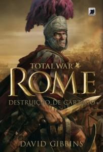 Baixar Rome – Total War – vol. 1: Destruição de Cartago pdf, epub, eBook