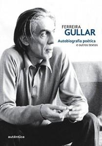 Baixar Autobiografia poética e outros textos pdf, epub, ebook