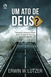 Baixar Um Ato de Deus? pdf, epub, eBook