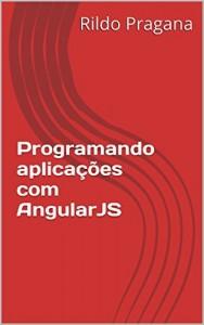 Baixar Programando aplicações com AngularJS pdf, epub, eBook