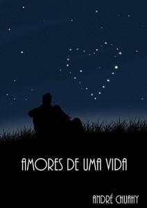 Baixar AMORES DE UMA VIDA pdf, epub, eBook