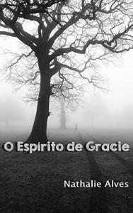 Baixar O Espírito de Gracie pdf, epub, ebook