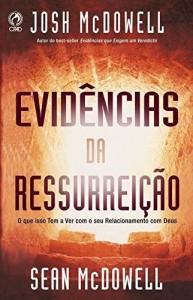 Baixar Evidências da Ressurreição pdf, epub, eBook