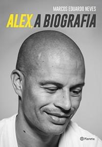 Baixar Alex, a biografia pdf, epub, ebook