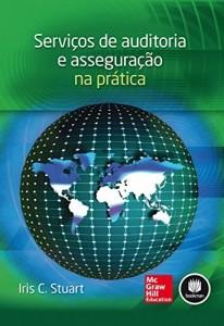 Baixar Serviços de Auditoria e Asseguração na Prática pdf, epub, eBook
