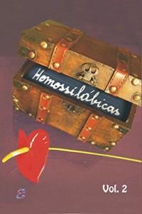 Baixar Homossilábicas Vol. 2 pdf, epub, ebook