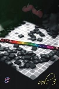 Baixar Homossilábicas Vol. 3 pdf, epub, ebook