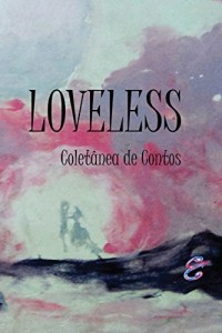 Baixar Loveless pdf, epub, eBook