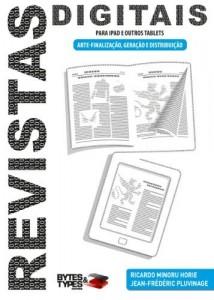 Baixar Revistas Digitais para iPad e outros tablets – Arte-finalização, Geração e Distribuição pdf, epub, eBook