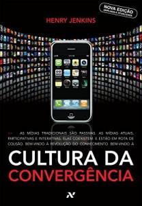 Baixar Cultura da Convergência pdf, epub, eBook