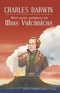 Baixar Observações geológicas em Ilhas Vulcânicas pdf, epub, ebook
