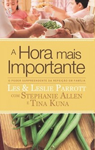 Baixar A Hora Mais Importante pdf, epub, eBook