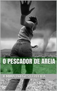Baixar O PESCADOR DE AREIA pdf, epub, eBook