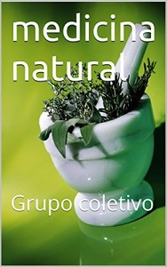 Baixar medicina natural pdf, epub, ebook