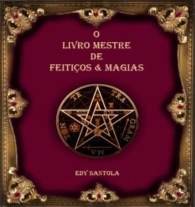 CAPA-LIVRO-MESTRE-DE-FEITIÇOS-MAGIAS-2