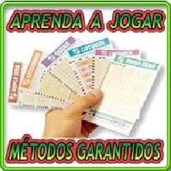 loteriasjpg