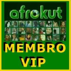 Baixar Membro Vip Afrokut pdf, epub, eBook