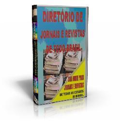 diretorio_jornais_2